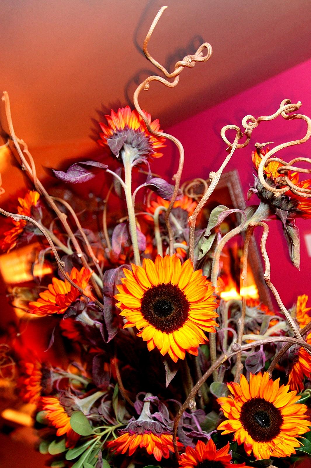 Flor De Lis Floral Design Gift Studio Home